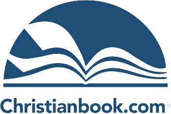 Anchor Distributors, helping Christian book retailers build stronger ministries and communities for over forty years.
