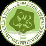 icon-okra