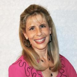 Debora M. Coty