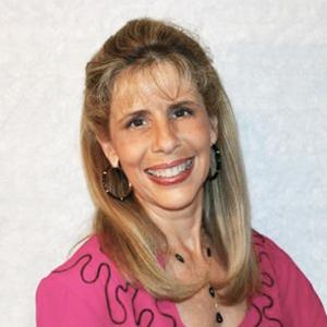 Debora Coty