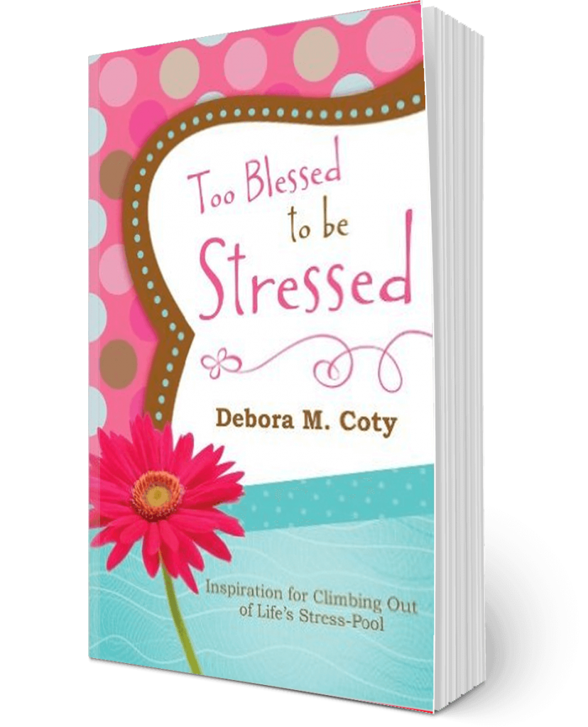 too-blessed-to-be-stressed-3d-left