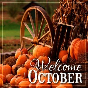 welcome-october