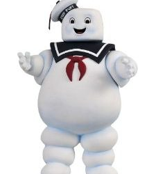 stay-puft-man